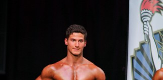 Logan Zalinsky