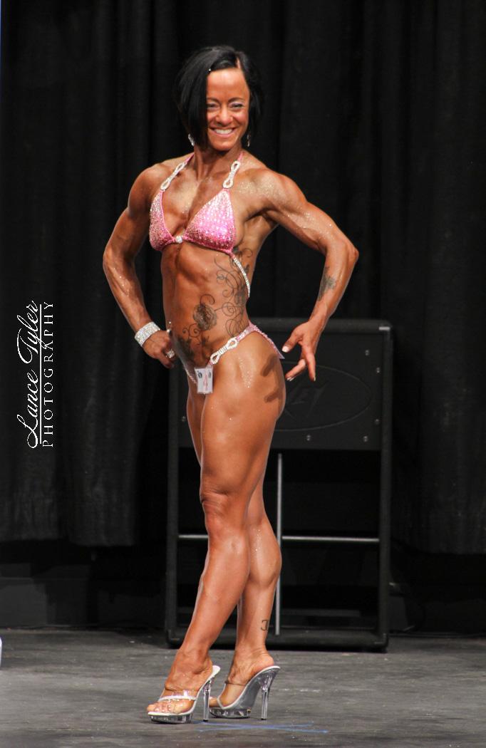 Linda Nealon