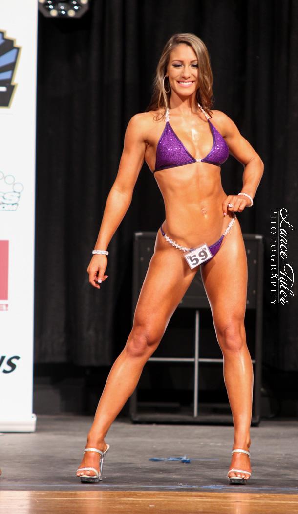 Brooke Schulz