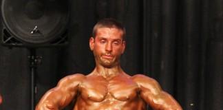 Brandon Gardner