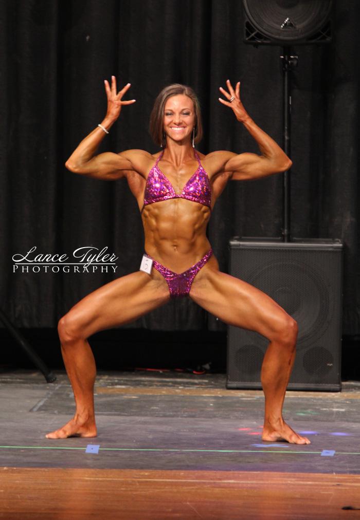 Stephanie Lauren