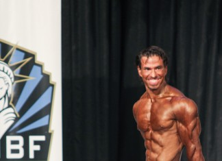 Rafael Vazquez