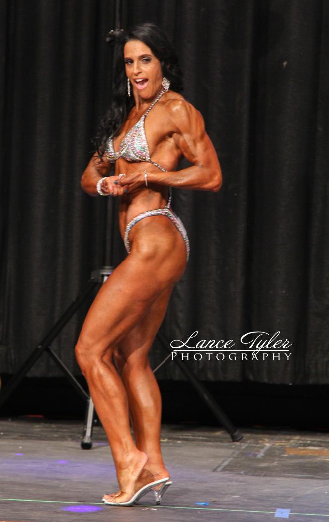 Lisa Hlifka