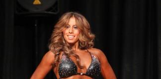 Sarah Ligo