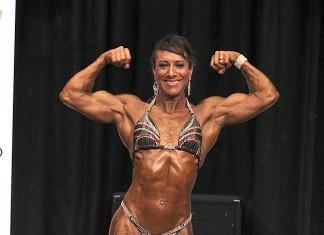 Heather Lewis-Formichella