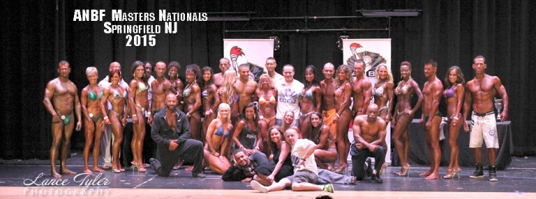 2015 ANBF NORTH JERSEY AND MASTERS NATIONALS RESULTS