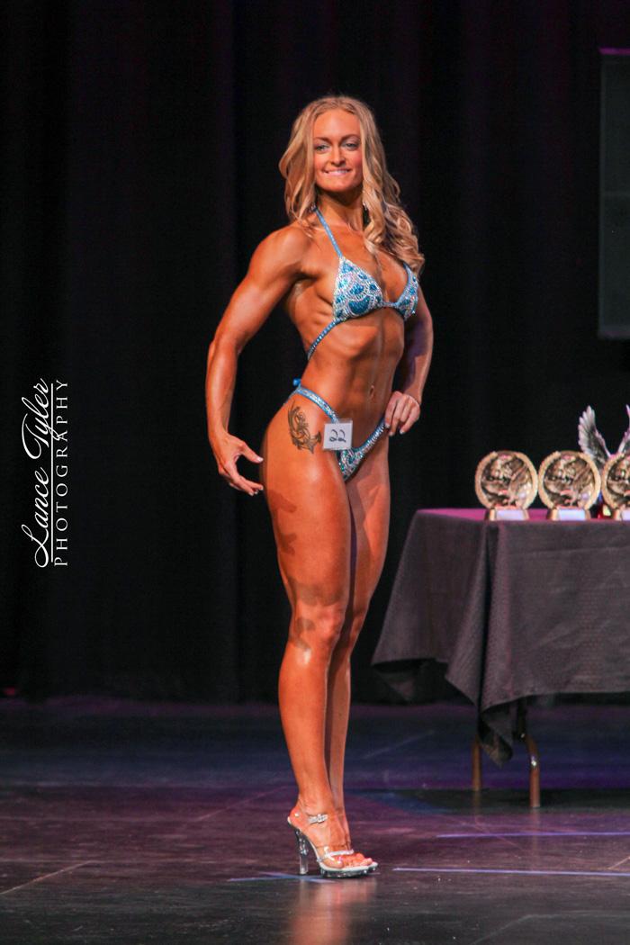 Megan Schenauer