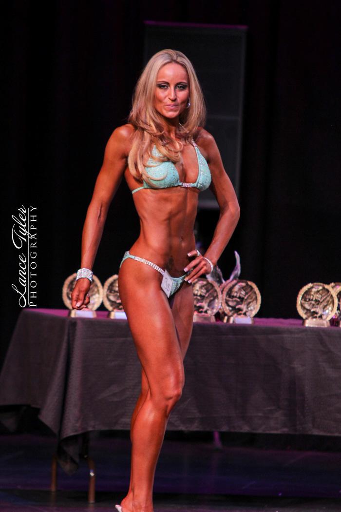 Kristin Altimari
