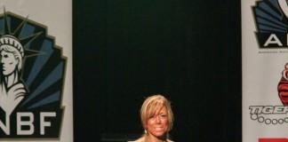 Kathy Rutkowski