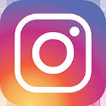 Follow ANBF on Instagram