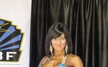 Eleonora Khasina