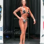Kimberly Sorli