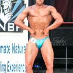 Matt Gutkes