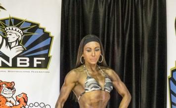 Melissa Remoli