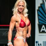Andrea Crigger