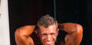 Daniel Grubb