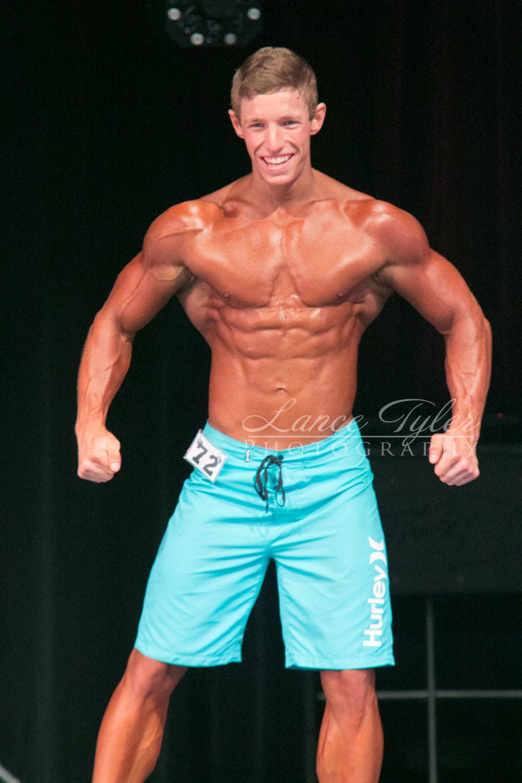 Cummins For Sale >> 2017 Lone Star Showdown Results - American Natural Bodybuilding Federation - ANBF