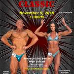 2019 Wildcat Classic Flyer