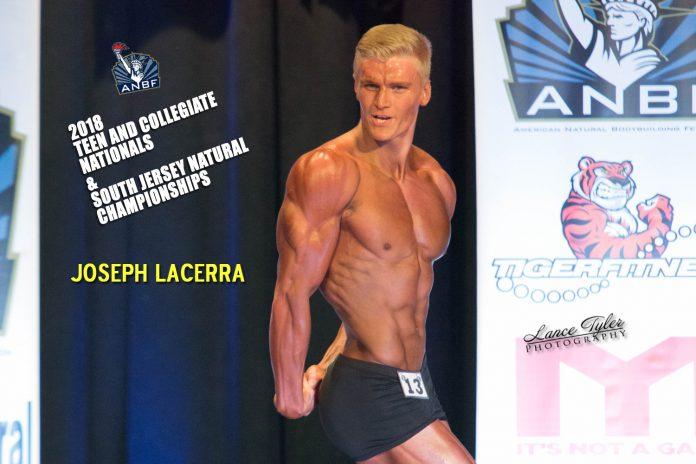 Joseph LaCerra